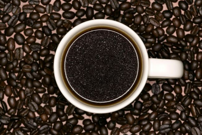 Cancer Doctor Accused of Poisoning Lover's Coffee