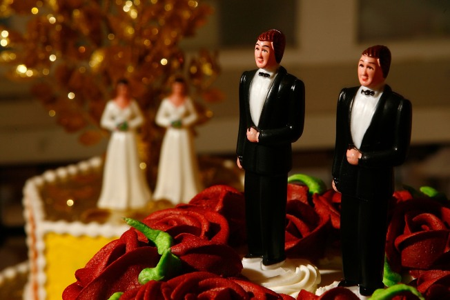 texas judge rules on homosexual divorce
