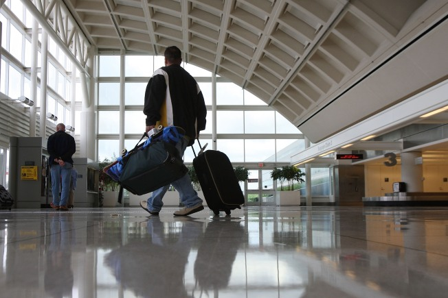 Imperfect Search Technology Hits Travelers' Wallets