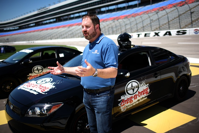 TMS' Gossage Says Cancer in Remission
