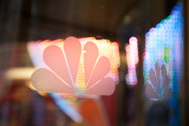 """NBC to Air """"Idol"""" Competitor, """"The Voice of America"""""""