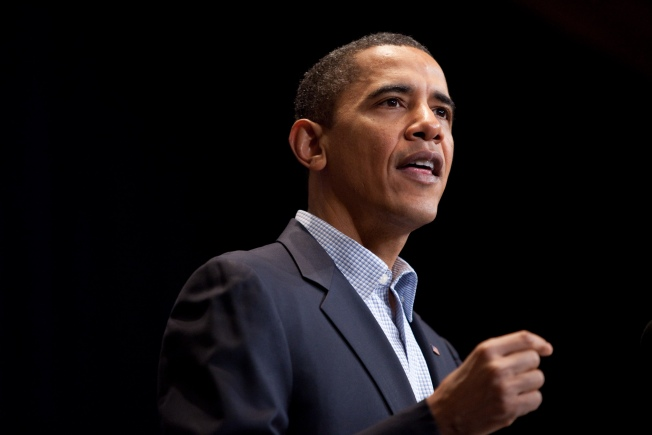 Taking Pulse of Obama's Health Care Summit