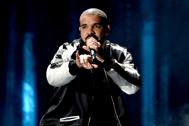 Drake Dominates Nominations for iHeartRadio Music Awards