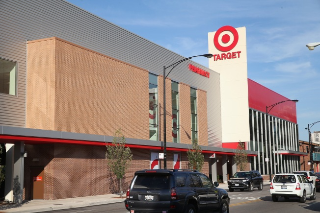 Target Refunding Millions Over Fake Egyptian Cotton Sheets