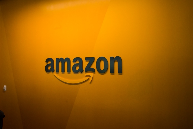 Amazon announces 20 candidates for second headquarters