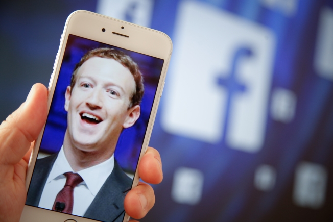 [NATL] 7 Facts About How Mind-Bogglingly Rich US Tech Companies Have Become
