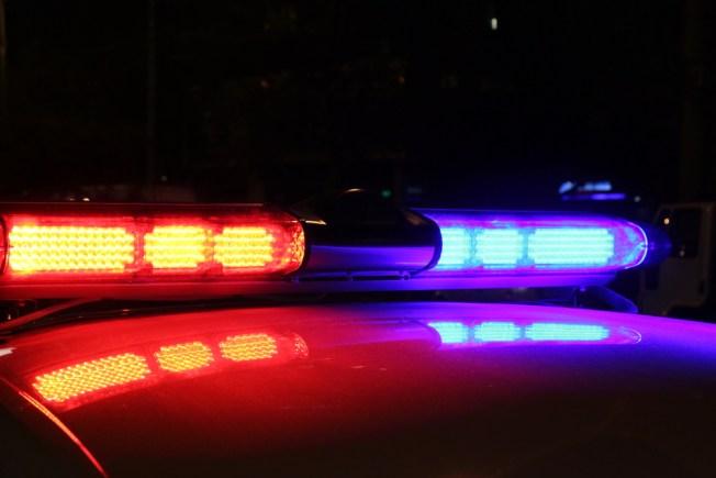 4 Killed in Fiery 2-Car Crash Northwest of Houston - NBC 5 Dallas