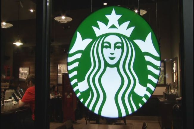 Starbucks to Raise Prices on Drinks, Bagged Coffee