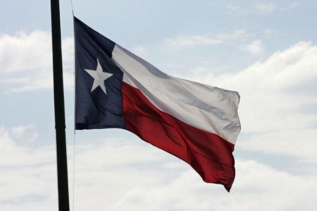 Texans, Most Americans Fail U.S. Citizenship Quiz