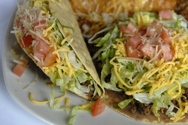 FW Taco House Closed Due to Broken Heart