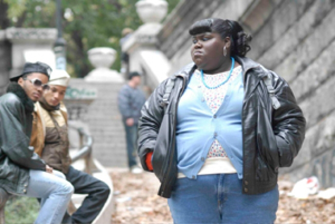 'Precious' Breaks Box Office Records In Limited Release