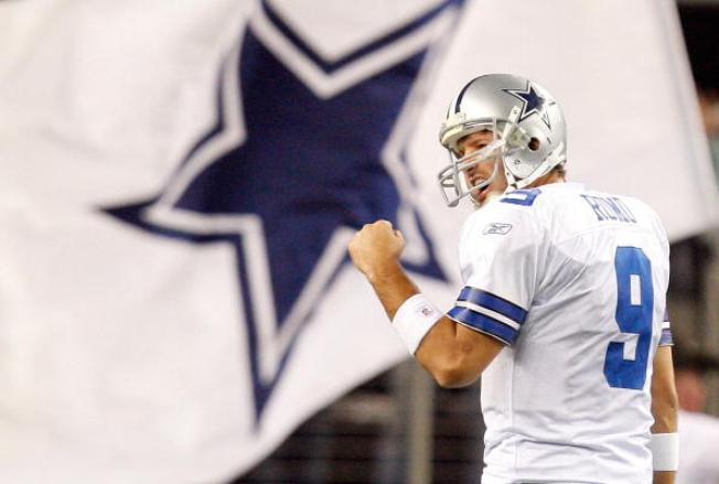 USA Today Writer Predicts Cowboys 9-7 Finish