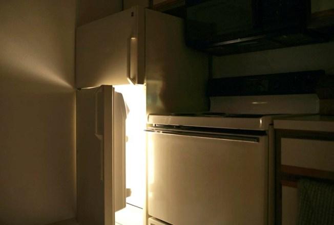 Great Refrigerator Round-Up