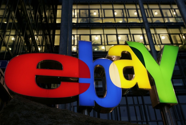 Looking for an eBay Deal? Try Misspelling It