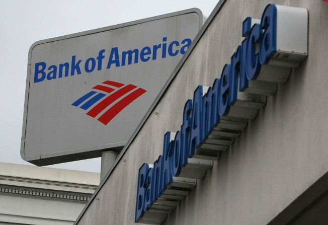US Banks May End Free Checking Accounts: Report