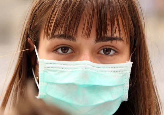 80 TCU Students Sick With Flu