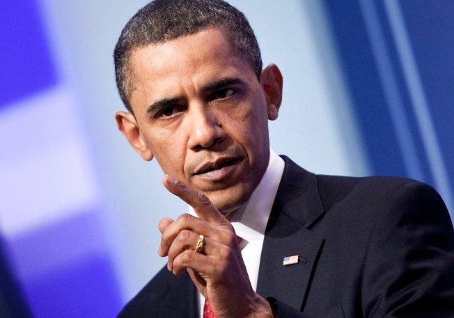 Analyzing Obama's Muslim Outreach
