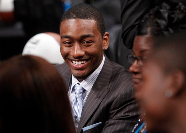 NBA Draft Report Card: How Each Team Fared
