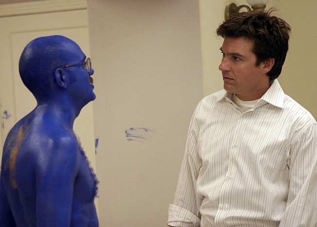 """""""Arrested Development"""" Creator Has Good News about Long-Awaited Movie"""