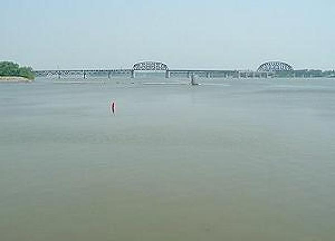 Ten Water Quality Projects Chosen to Reduce Gulf Dead Zone