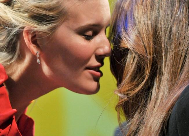 Your Career: Job Fears Fuel Gossip at Work