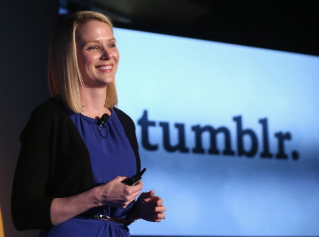 Yahoo: 13,000 Data Requests From Law Enforcement in Six Months