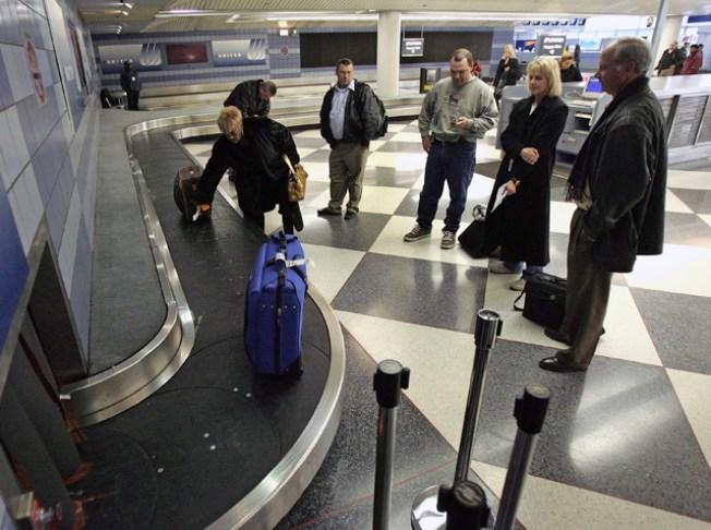 Lawsuits Threatened Over TripAdvisor Reviews