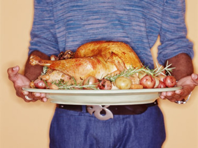 Talkin' Turkey: Where Are the Deals This Thanksgiving
