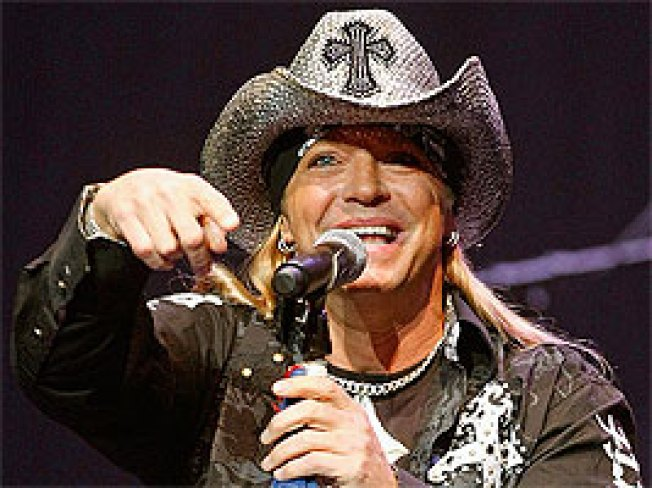 Bret Michaels to Have Heart Surgery