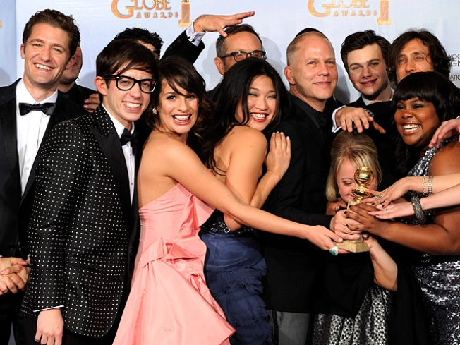 GLAAD Announces 2011 Media Awards Nominees