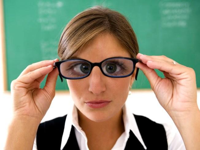 Tech industry searching for girls gone geek