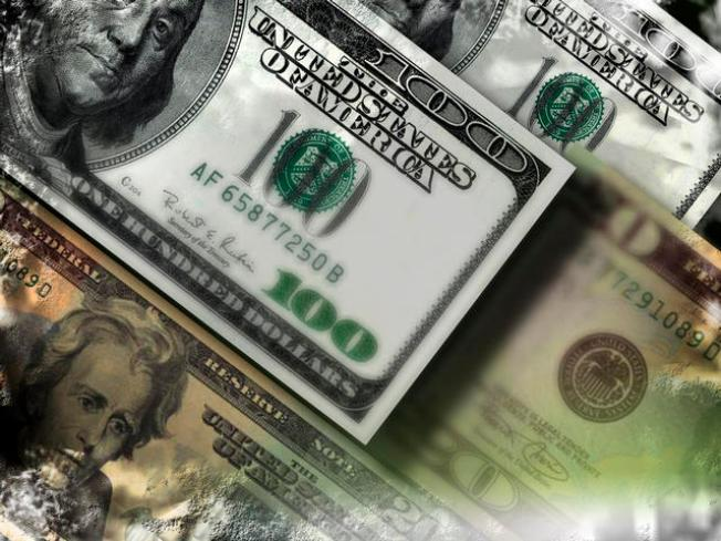 Stimulus Bucks for Bridges That Don't Need Work