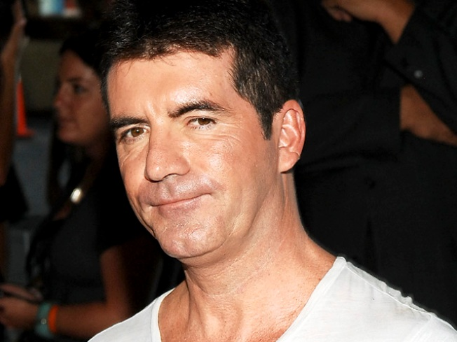 Golden Idol: Simon Cowell Could Command $144M