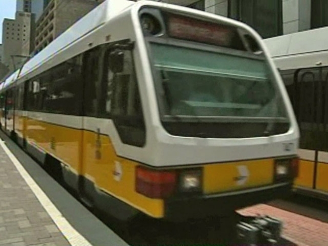 DART Offers Sunday Schedule on Thanksgiving