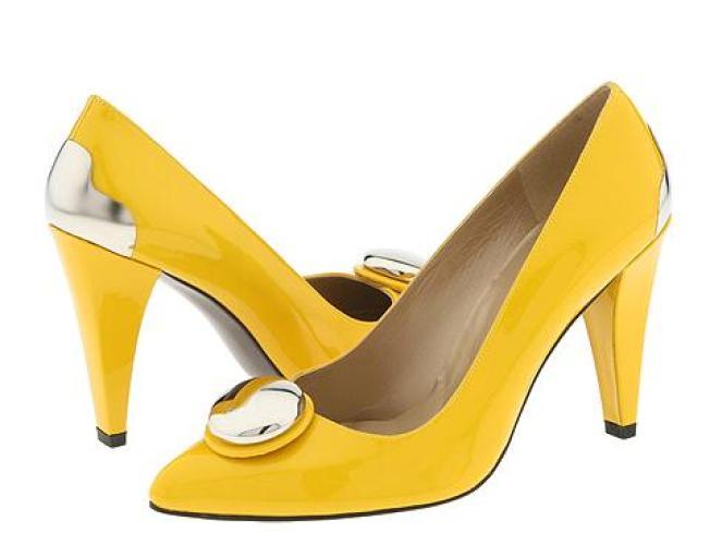 Shoes News: Amazon Buys Zappos