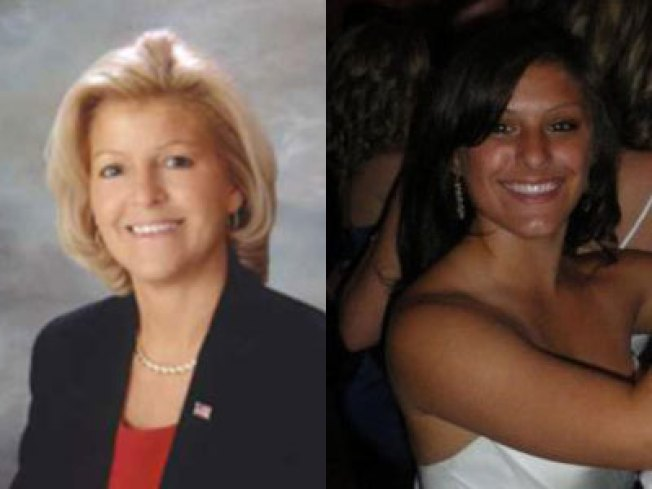 Autopsy Sheds New Light on Coppell Deaths
