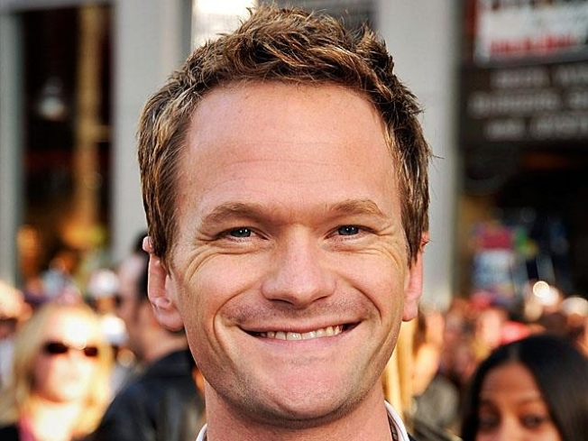 2009 Emmys: Neil Patrick Harris To Be 'Horrible?'