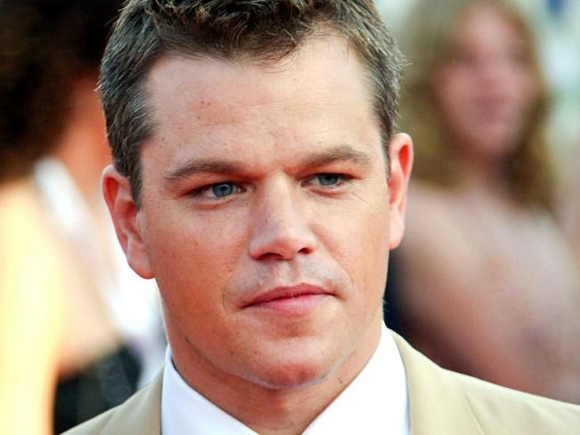 "Veteran Director Won't Do ""Bourne"" Again"