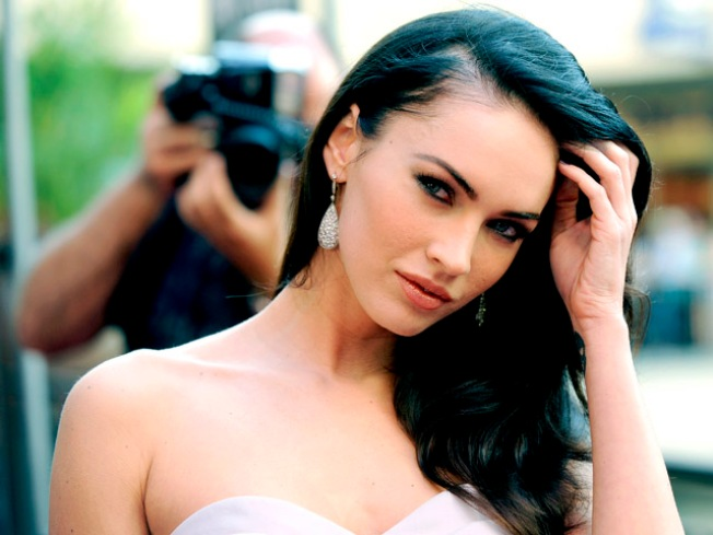 "Megan Fox: ""I Am a Stepmother to The Fullest Extent"""