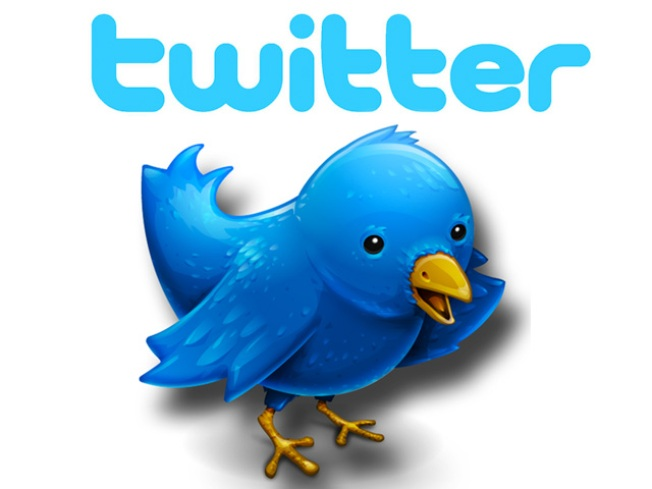 """""""The 20"""" to Highlight Influential Twitterers"""