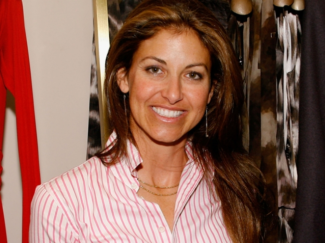 Getting Sweet With Dylan Lauren