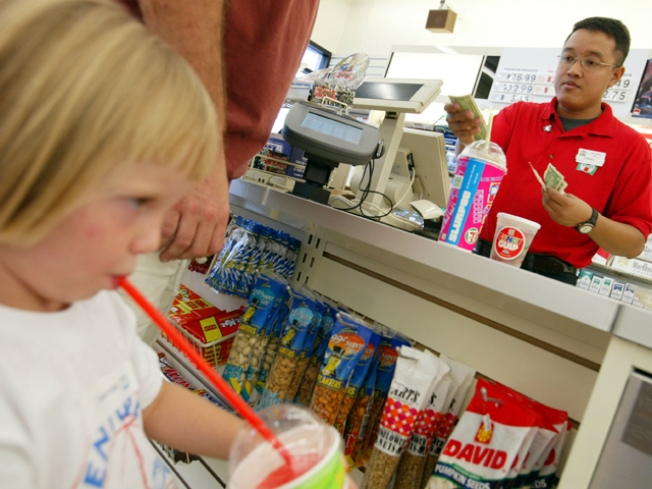 Inside the 7-Eleven, QuikTrip War for Your Business