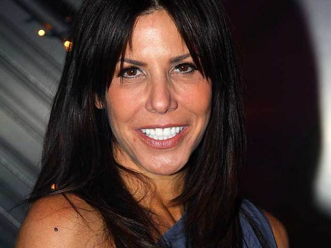 "Celeb Spa Owner to Join ""Real Housewives of New York"""