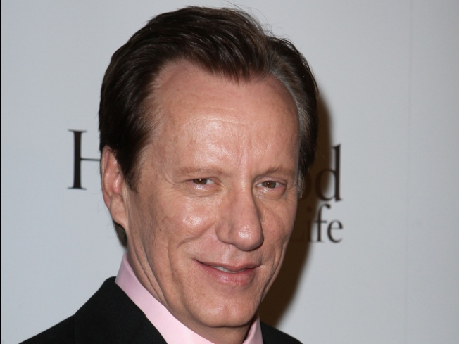 James Woods Settles Negligence Case Over Brother's Death