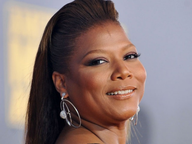 """American Idol's"" Next Judge: Queen Latifah Approached, J. Lo Out"