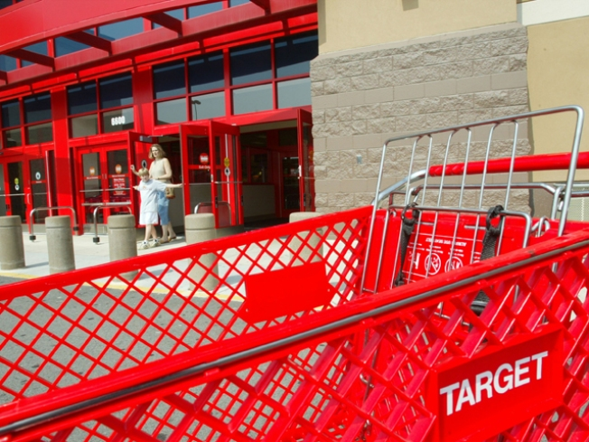 Super Target Now Comes in a Smaller Package