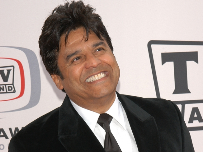 "'Ponch"" Offers SXSW Traffic Tips"