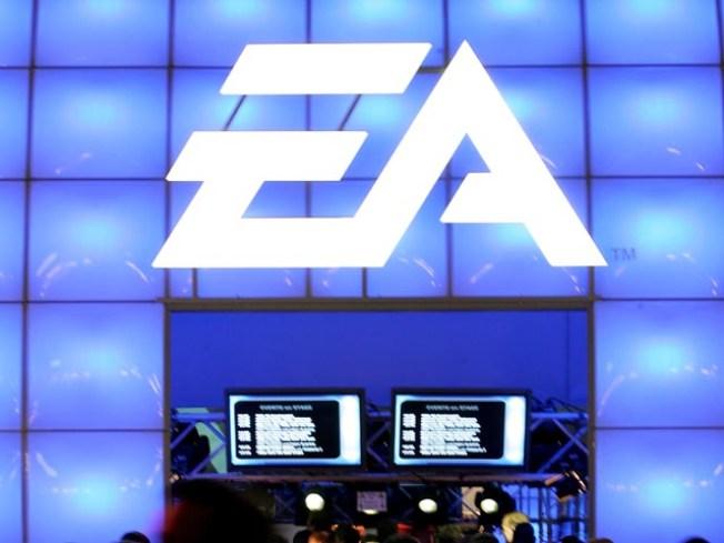 EA Earnings: It's in the Drain