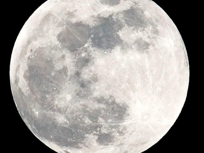 Lunar Eclipse Saturday