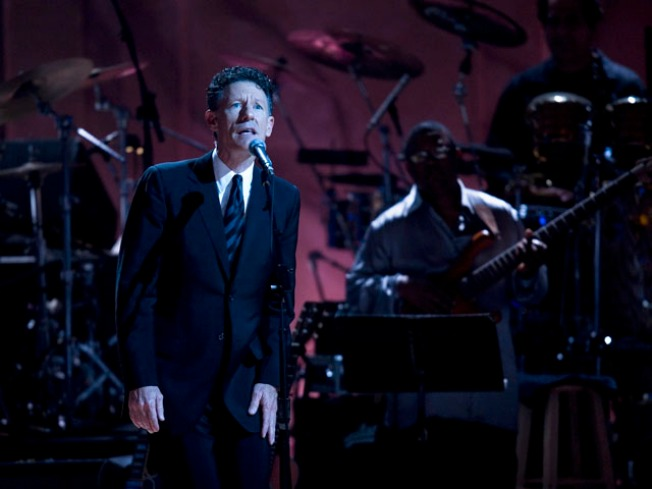 11/24: Turkey Jams